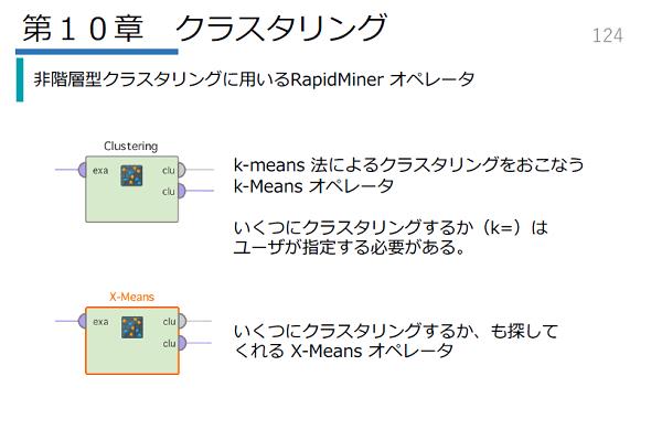 IoT編イメージ